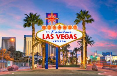 Moving to Las Vegas, Nevada: A Relocation Guide to Sin City