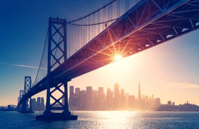 Moving to San Francisco: Your NAT Guide to the City by the Bay