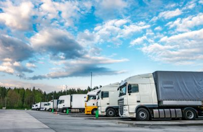 RELIABLE AUTO TRANSPORT COMPANY: The key to a safe car move