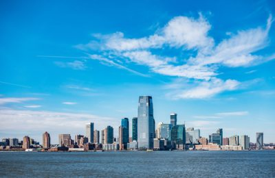 MOVING TO NEW JERSEY: What to Expect
