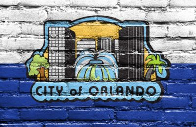Moving to Orlando, Florida: Your NAT Guide