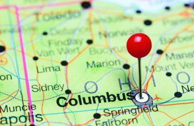 Move to Columbus, Ohio: Is it a good idea?