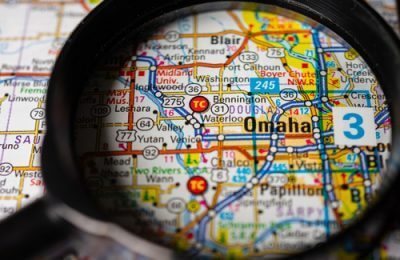 Moving to Omaha: What to Know Before Moving to Omaha Nebraska