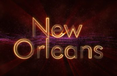 Moving to New Orleans: Weighing up your decision