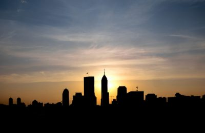 Moving to Indianapolis: What You Absolutely Need to Know