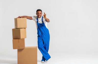 Moving to Minneapolis: Your Nationwide Relocation Guide
