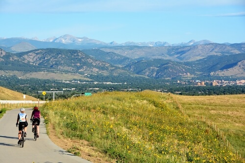 moving to boulder co