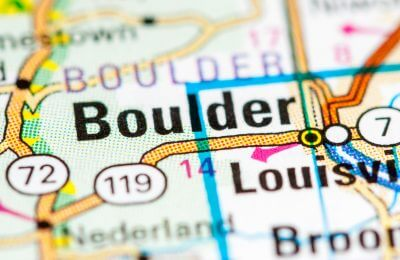 Moving to Boulder Colorado: What you need to know before your next move