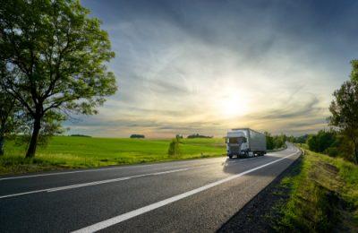 Rural Car Transport: Is door-to-door vehicle shipping an option?