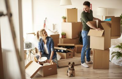 Ultimate Relocation Guide by Nationwide Auto Transportation
