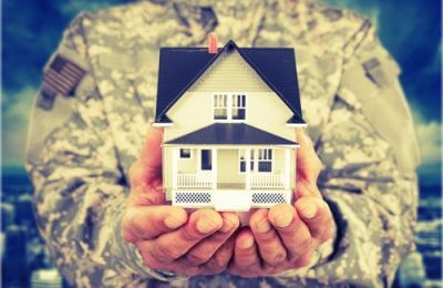 PCS Move: Your Ultimate Guide for a Simple Military Relocation