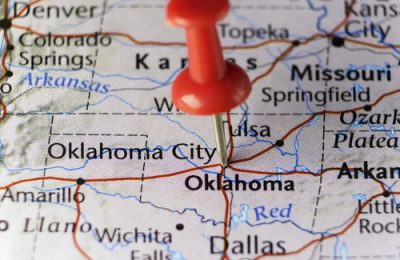 Moving to Oklahoma City: Your Nationwide Auto Transportation Guide