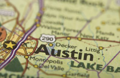 Moving to Austin: Questions to ask before you relocate