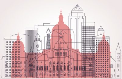 Moving to Des Moines, Iowa—One of the best cities for young people
