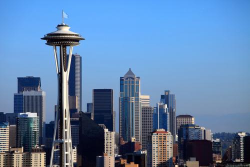 Seattle Car Shipping Companies